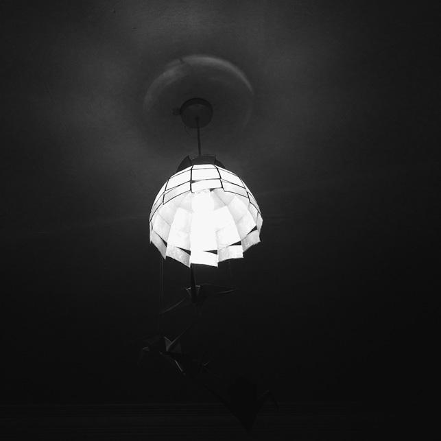 creative-at-night